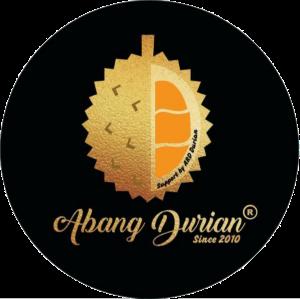 Abang-Durian