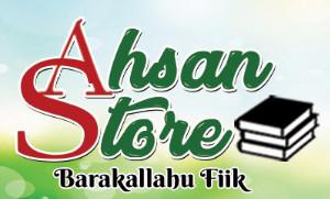 Ahsan Store