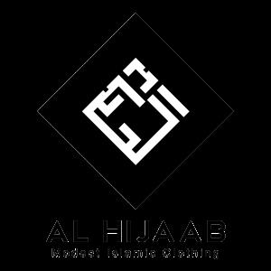 Al Hijaab