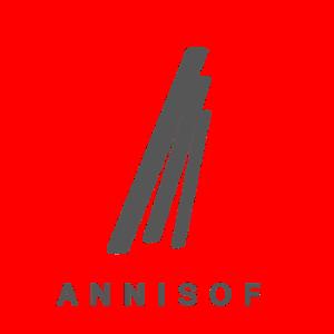 Annisof