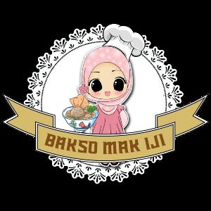 Bakso Mak Iji