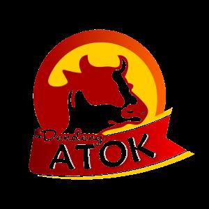 Dendeng Atok