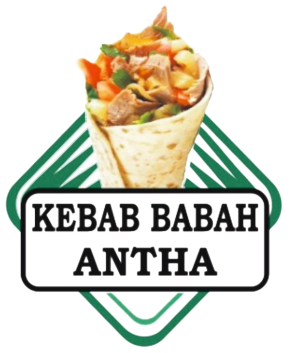 Kebab Babah Antha