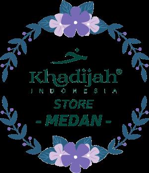 Khadijah Store Medan