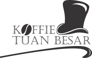 Koffie Tuan Besar