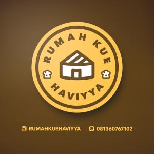 RUMAH KUE HUVIYYA
