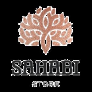 Sahabi Store