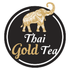 Thai Gold Tea