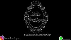 Zata Boutique