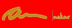 askar